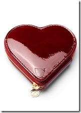 heart purse2
