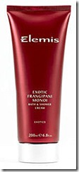 Elemis_Exotic_Frangipani_Monoi_Bath___Shower_Cream1259075853