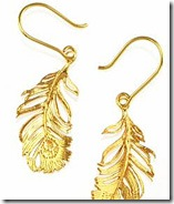 accessories online earrings