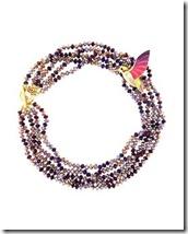 hummingbird-necklace-129537_634318051391580008