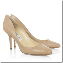 Jimmy Choo Shoes2