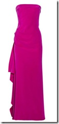 amanda wakeley dress 4