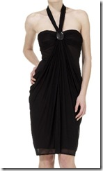 amanda wakeley dress 5