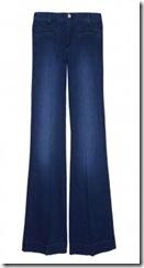 my wardrobe jeans