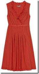 jigsaw sun dress