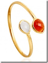 monica vinader bangle