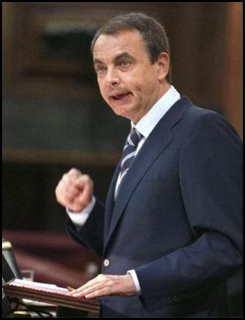 Zapatero_expone_estado_nacion