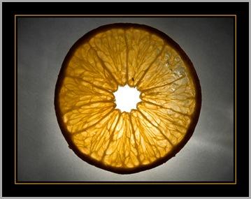 operacion taronja