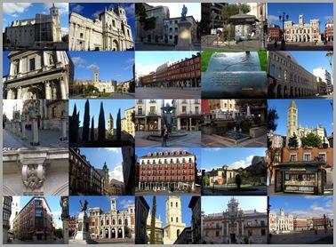 Valladolid dia 3
