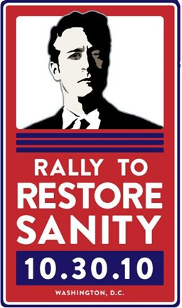 rally to restore sanity large