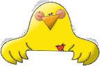 8 - TP Chick Topper[1].JPG