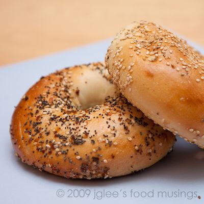 Cafe Fresh Bagels Needham Ma