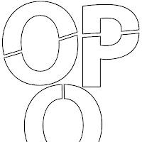 alfabetoquebracabealuzia-6.jpg