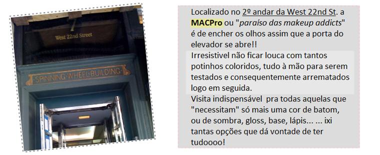 macpro13