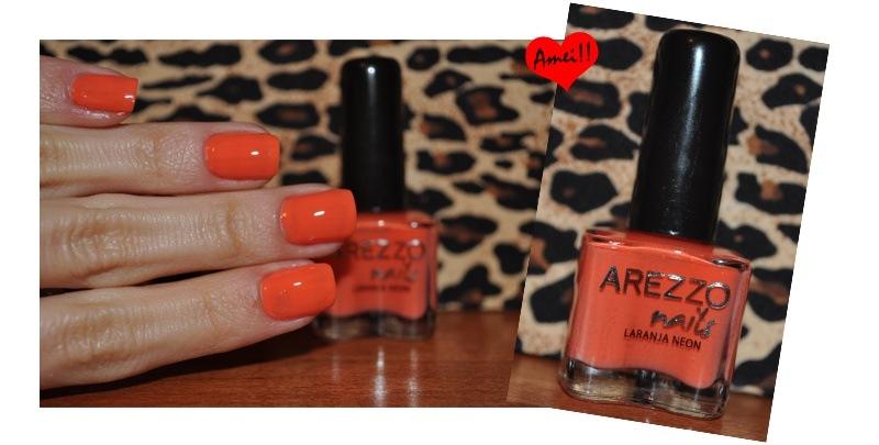 esmalte_laranjaneon_arezzo3
