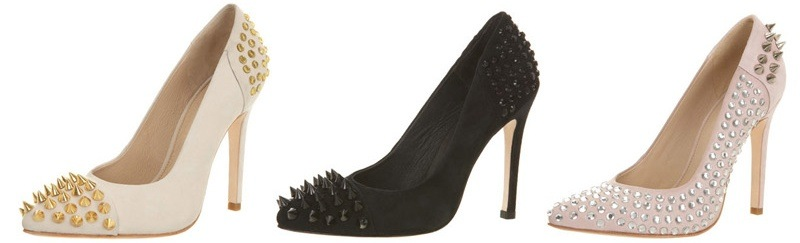 I_want_now_spiked_shoes2