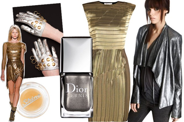 metallic-spring-looks-silver-gold-1