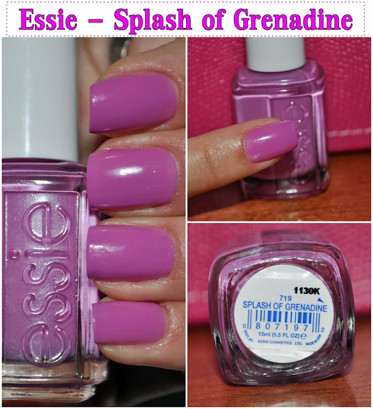 fashionmamma_essie_splash_of_grenadine