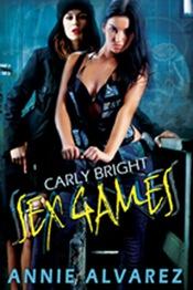CarlyBrightSexGamesemail
