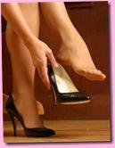 high heels1