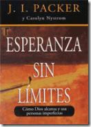 Esperanza Sin Límites