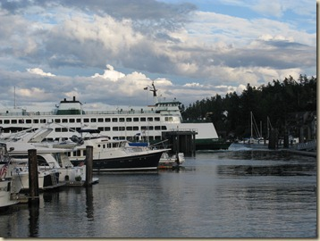 Anniversary boat trip 173