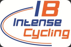 Intense broadband logo Intense Cycling 2.outl