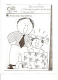Dia dos Pais | Sugestões de Atividades