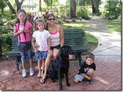 Charleston SC Trip 008