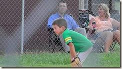 Fall Baseball 090