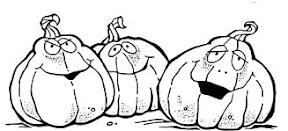 Riscos - Halloween (1).jpg