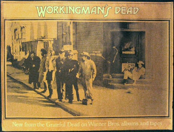 1970workingmanspromo-31.5x24.jpg