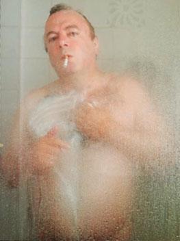 Christopher-Hitchens.jpg