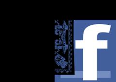 Reciprocidad Facebook