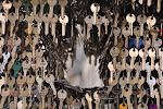 co je na těch klíčích divného?
