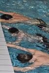 potápníci