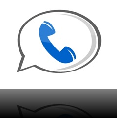 google_voice_icon