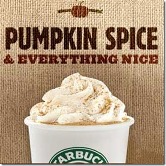 starbucks-pumpkin-spice-latte
