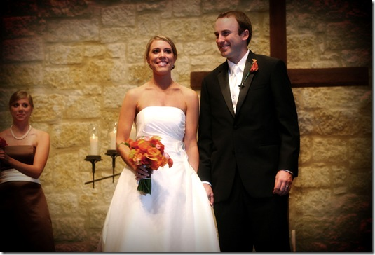 High Res Wedding & Engagements 700 copy