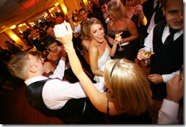 High Res Wedding & Engagements 045