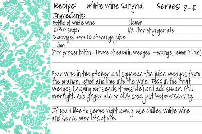 sangria recipe_card