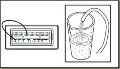 Manual Injeção Eletronica - MAGNETI MARELLI IAW 1AF