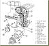Manual Reparo Motor Zetec – Inglês