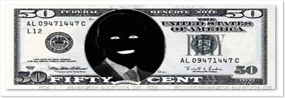 billete_dolar_obama