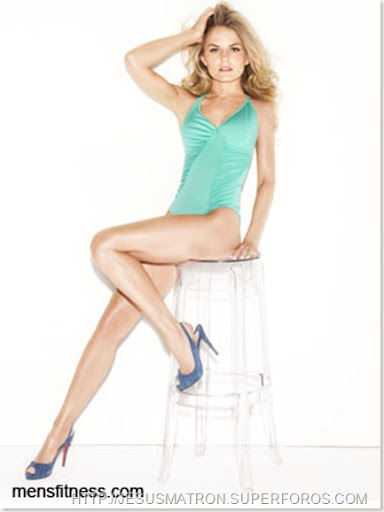 59370_jennifer_morrison_mens_fitness_magazine-6_122_504lo