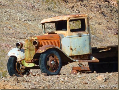 DESERT BAR_075