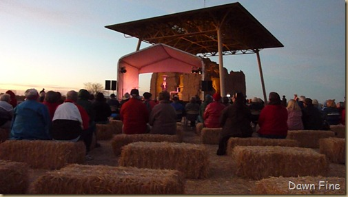 casa grande native american fest_055