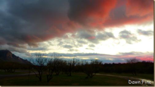 sunset_008