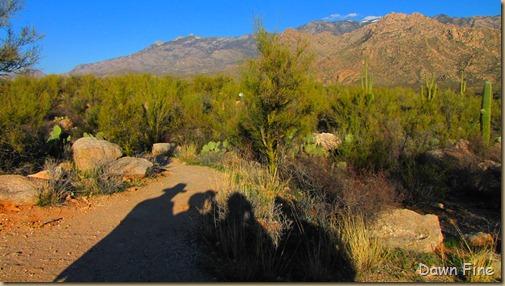 nature trail steve and lena_013