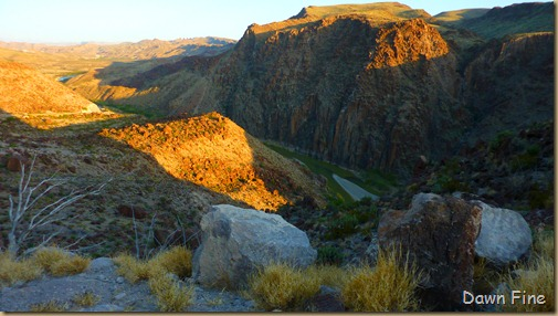 Big Bend Ranch State park_145